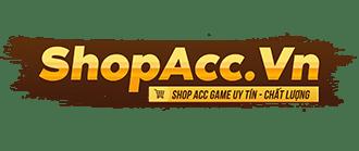 shopacc.vn